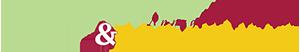 Mediation & Beratung Logo
